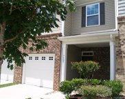 7323  Overmountain Drive, Rock Hill image