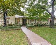 5349 Southern Avenue, Dallas image