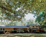 1705 Lake Monroe  Drive, Monroe image