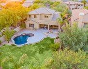 36101 N 29th Drive, Phoenix image
