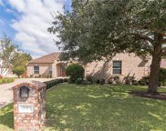 3315 Parker Drive, Georgetown image