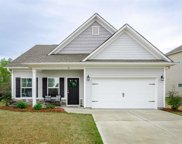 21 Chadmore Street, Simpsonville image