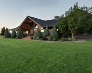 68020 Cloverdale  Road, Sisters, OR image