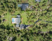 4110 11th Ave Sw, Naples image