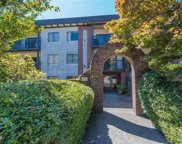 211 W 3rd Street Unit 209, North Vancouver image