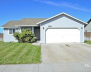 1660 Peregrin Dr, Mountain Home image