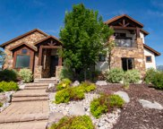 408 S Fox Den Rd, Midway image