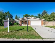 4458 S Camille St E, Holladay image