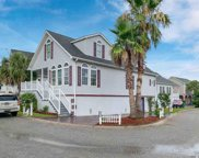 SITE 8051 Lake Shore Dr., Myrtle Beach image