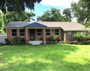 133 10th Street, Holly Hill image