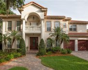 4203 W Woodmere Road, Tampa image