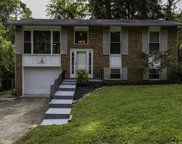 6516 NW Ellesmere Drive, Knoxville image