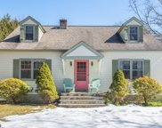727 OLD CHESTER GLADSTONE, Chester Twp. image