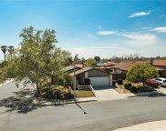 2445     Rosemary Lane, San Bernardino image