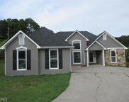 16 Windfield Dr, Cartersville image