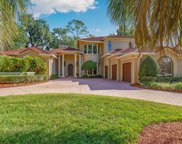 1842 EPPING FOREST WAY S, Jacksonville image