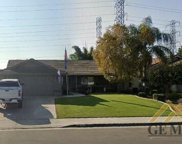 9523 Seabeck, Bakersfield image
