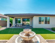 10926 W Oak Ridge Drive, Sun City image