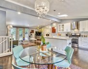 6651 Old Chesterbrook   Road, Mclean image