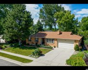 1919 E Curtis Dr S, Cottonwood Heights image