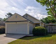 1128 Loman Lane, Wilmington image