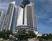 18001 W Collins Ave Unit #1818, Sunny Isles Beach image