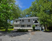 38679 Fred Hudson Rd, Bethany Beach image