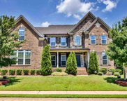 12 Clifton Grove Way, Simpsonville image
