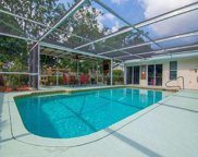722 SE Sweetbay Avenue, Port Saint Lucie image