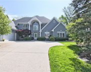 9968 Springstone  Road, Mccordsville image