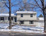 2209 Collier Avenue, Colorado Springs image