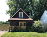 78 Cossell Drive, Indianapolis image