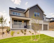 12503 Shore View Drive, Firestone image