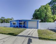 5789 150th Avenue N, Clearwater image