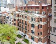 33 E Bellevue Place Unit #PH-W7, Chicago image