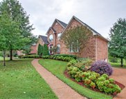 114 N N Maple Ridge Ln, Goodlettsville image