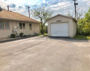 4820 Woodmark Drive, Fort Wayne image