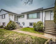 216-218 Manitoba Street, New Westminster image