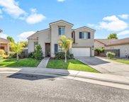 11834  Sandy Knoll Court, Rancho Cordova image
