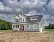 .311AC Mineral Spring Road, West Suffolk image