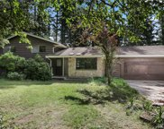 24038 212th Ave SE, Maple Valley image