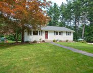 1 Rockpoint Road, Southborough image