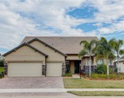 6859 Chester Trail, Lakewood Ranch image