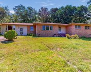 2914 Forest Hills  Circle, Rock Hill image