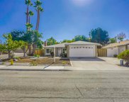 4599 Maple Dr., Oceanside image