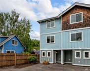 737 S Homer St Unit A, Seattle image