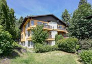 2106 S 107th St, Seattle image
