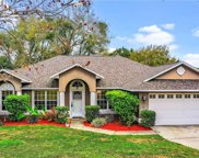13220 Lakewind Drive, Clermont image