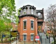 31 Highland Park Ave, Boston image