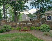1001 Anniston  Place, Indian Trail image